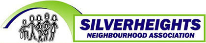 Silverheights Neighbourhood Association